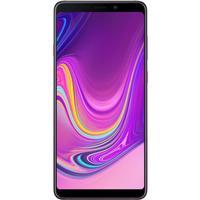 Samsung Galaxy A9 2018 128GB Dual SIM