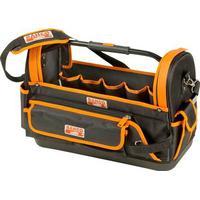 Bahco 4750FB1-19A Tool Storage