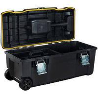 Stanley Fatmax FMST1-75761 Tool Storage