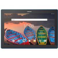 Lenovo Tab 10 ZA1U 2GB 16GB