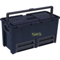 RAACO Compact 62 136624 Tool Storage