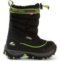 Viking Windchill GTX Black