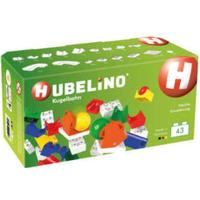 Hubelino Switch Expansion 43pcs