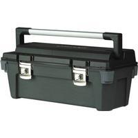 Stanley 1-92-251 Tool Storage