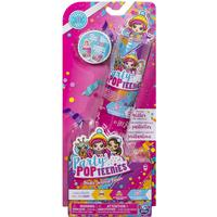 Spin Master Party Popteenies Double Surprise Popper