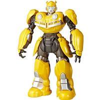 Hasbro Transformers DJ Bumblebee E0850