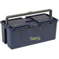 RAACO Compact 20 136570 Tool Storage