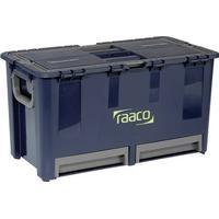 RAACO Compact 47 136600 Tool Storage