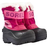 Sorel Toddler Snow Commander