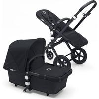 Bugaboo Cameleon3 Plus (Duo)
