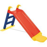 StarPlay Children Slide