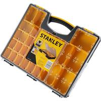 Stanley 1-92-748 Tool Storage