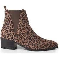 wholesale dealer e70b8 aa5c3 Pavement Karen Leopard
