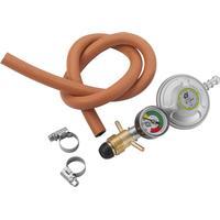 Landmann Gas Grill Safety Switch 1056SE