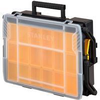 Stanley STST1-75540 Tool Storage