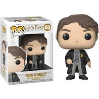 Funko Pop! Movies Harry Potter Tom Riddle