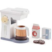 Kids Concept Kaffebryggare Set
