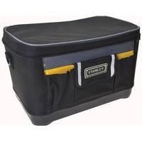 Stanley 1-96-193 Tool Storage