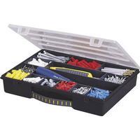 Stanley 1-92-761 Tool Storage