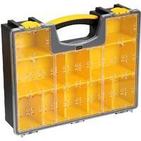 Stanley 1-92-749 Tool Storage