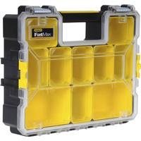 Stanley Fatmax 1-97-518 Tool Storage