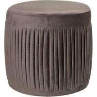 Bloomingville pall Möbler - Jämför priser på PriceRunner d8d5e5fba82e5