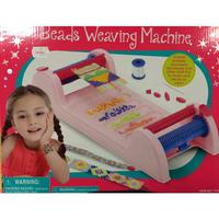 Playgo Beads Weaving Machine