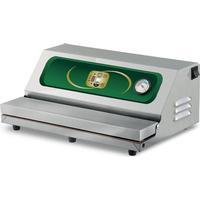 Elix Vacuum Sealer