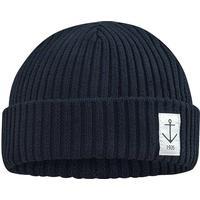 Resteröds Smula Hat - Navy Blue