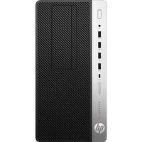 HP EliteDesk 705 G4 (4HN12EA)