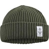 Resteröds Smula Hat - Green