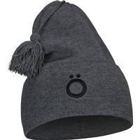 Resteröds Bella Hat Unisex - Grey