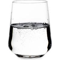 Iittala Essence Drikkeglas 35 cl 4 stk