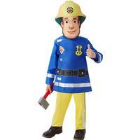 melissa doug brandman