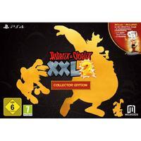 Asterix & Obelix XXL2 - Collectors Edition