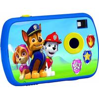 Lexibook Paw Patrol Digital Camera