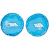 Trespass Cosie Reusable Gel Hand Warmers 2-pack