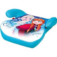 Disney Frozen Travel Booster Cushion