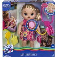 Hasbro Baby Alive Sweet Tears Baby C0957