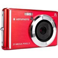 AgfaPhoto DC5200