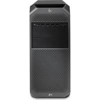 HP Z4 G4 Workstation (4RW73EA)