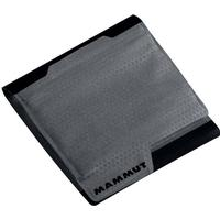 Mammut Smart Light Wallet - Smoke (2520-00680)