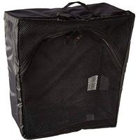 Mountain Buggy Carry-On Stroller Storage Bag