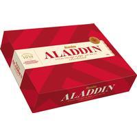 Marabou Aladdin 500g 4-pack