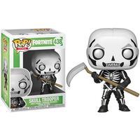 Funko Pop Games Fortnite Series 1 Skull Trooper