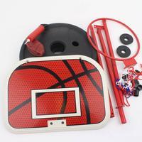 Mini Basketkorg