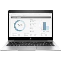 """HP EliteBook 745 G5 (3UP39EA) 14"""""""