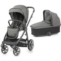 BabyStyle Oyster 3 (Duo)
