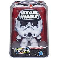 Hasbro Star Wars Mighty Muggs Stormtrooper E2183