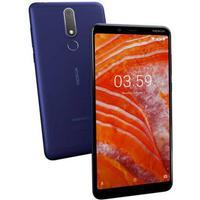 Nokia 3.1 Plus 32GB Dual SIM